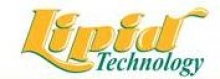 Lipid Technology_220x79
