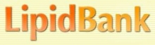LipidBank_220x64
