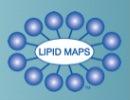 Lipidmaps