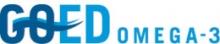 goeomega3-logo_220x44