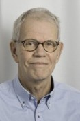 Bengt Hersløf
