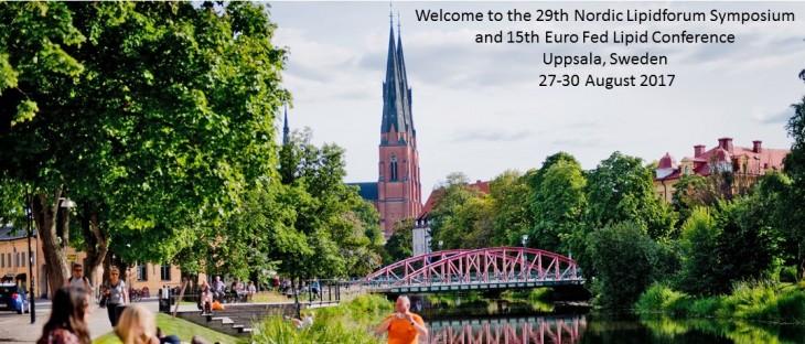 Uppsala 2017