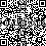 Scan QR-code for opening register form.